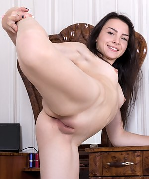 Free Flexible Teen Porn Pictures